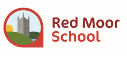 Red Moor School